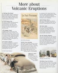 EDN* B3: More About Volcanic Eruptions by CrashAndSpyroFan