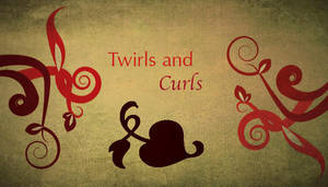 Twirl tutorial I did by LadyRafira