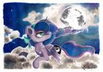 [COM] Good dreams by Moonlight-Ki
