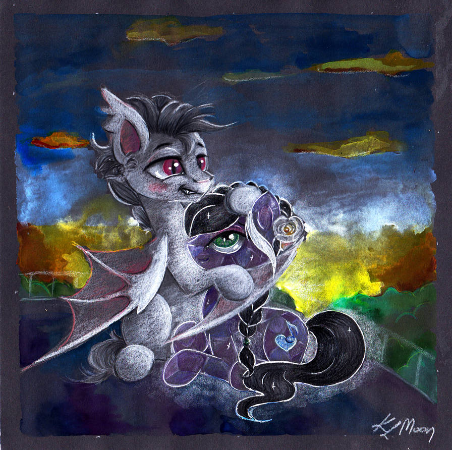 _gift__shiny_happiness_by_moonlight_ki_d