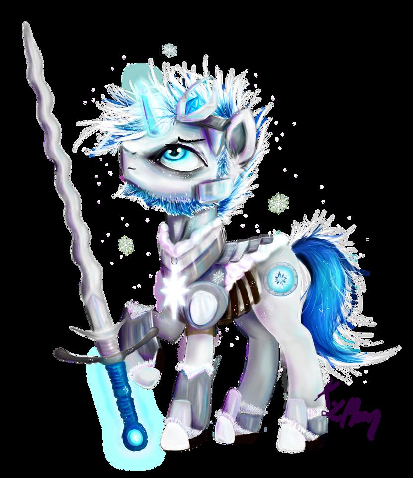 guardian_of_the_winter_by_moonlight_ki_d