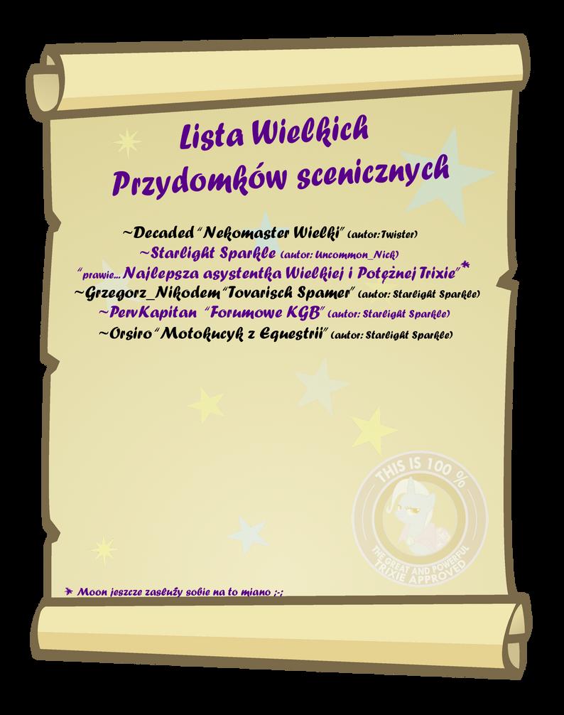 lista_przydomkw_by_moonlight_ki_dd0lqpd-