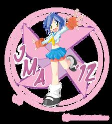 JMA 12 Miru Normal B by Taise-Z