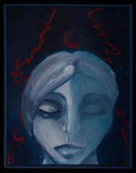 Luna by TaraCochrane