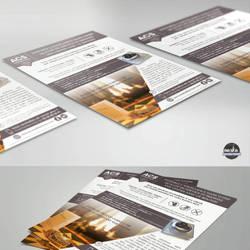 publication presse  by AASKA-CREA