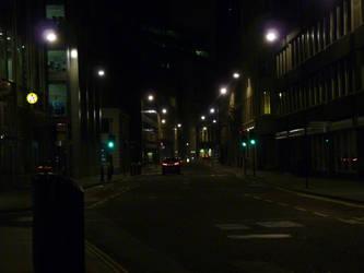 London After Dark 2 by Rasylver