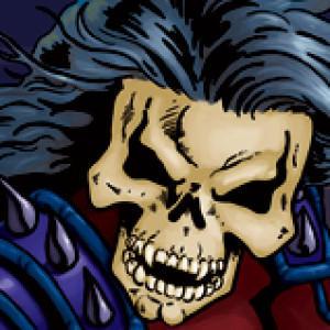 battlereaper's Profile Picture