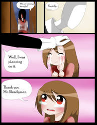 i eat pasta for breakfast page 24 by Chibi-Works
