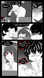 The Demon Within pg.9 by Chibi-Works