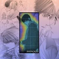 Shinogu-Hatsumi-BG2 by Akikohai