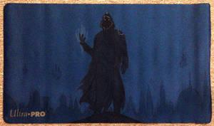 Jace Magic Origins playmat by STsung