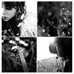 noir. by smokedval