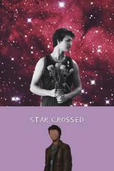 Star Crossed by FizzyPopJnr