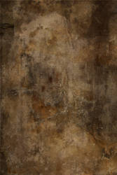 Grunge Texture 15 by amiens-stock