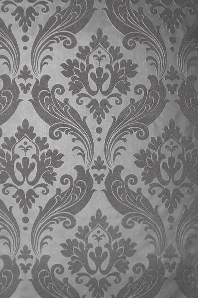 Wallpaper Pattern Texture by Skitsofrenika-Stock