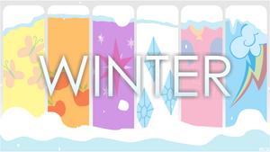 Winter by MusicJump