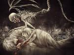 Deadlocked by NanFe