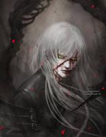 Undertaker by NanFe