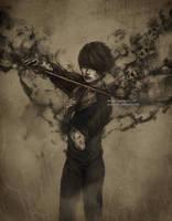 Sunai Sunai by NanFe