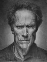 Clint by JTRIII