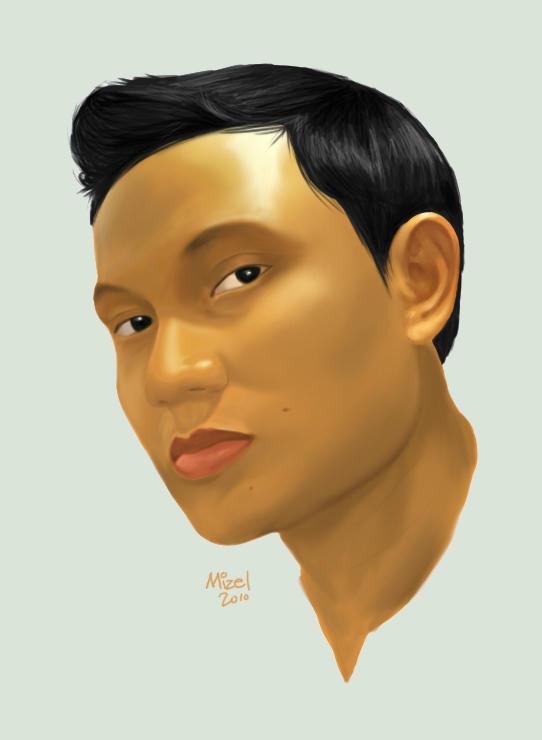 neocatastrophic's Profile Picture