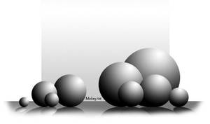 balls by neocatastrophic