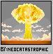 Nuke by neocatastrophic