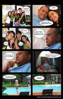 Sa Tagaytay part 7 by neocatastrophic