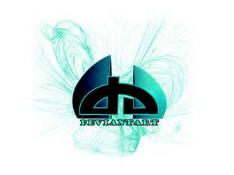 deviantart freeman by freemaniraq