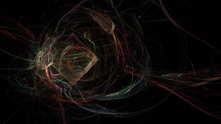 I was messing with a diamon and sinusoidal by Nion-Won99