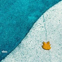 WORLD OF LONELINESS - 5 by EmmanuelVASSAL