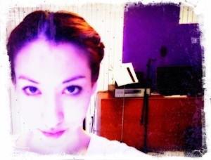 strangecuriosity's Profile Picture