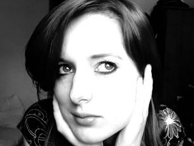 Anathema-666's Profile Picture