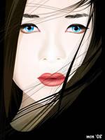 Geisha by themonday