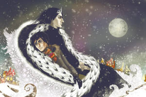 northern king by baronsabbath