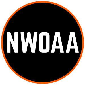NWOAA's Profile Picture