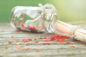 Jar Of Love by SaRaH-22