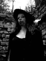 Vampire 3 by Miss12130