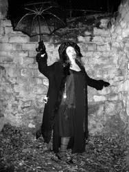 Vampire 4 by Miss12130