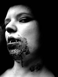 Vampire 5 by Miss12130