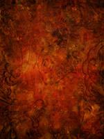 Autumn Fancy by Cynnalia-Stock