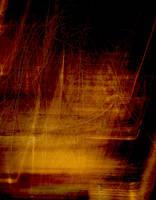 Streak of Light by Cynnalia-Stock