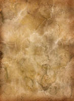 Stained Texture 1 by Cynnalia-Stock