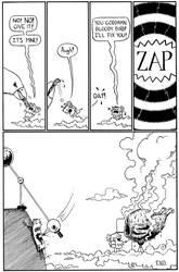 Prometheus page 7 by mattious