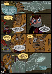 Golden Sky Hero ~ Chapter 8, Page 24 by The-Quill-Warrior