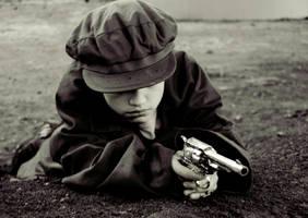 Boy of War.2 by Jella-bella