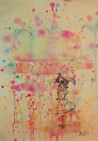 .RainbowobniaR. by Jella-bella
