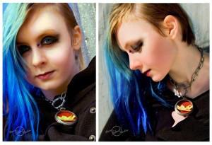 LollyFive's Profile Picture