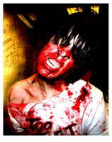Zombie Crew Two by JennieGraham