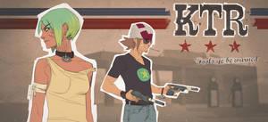 KTR redux by Kurunya